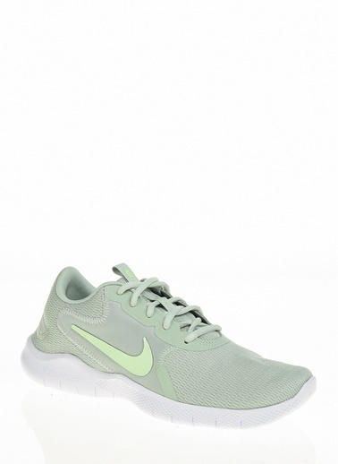Nike Flex Experience Yeşil